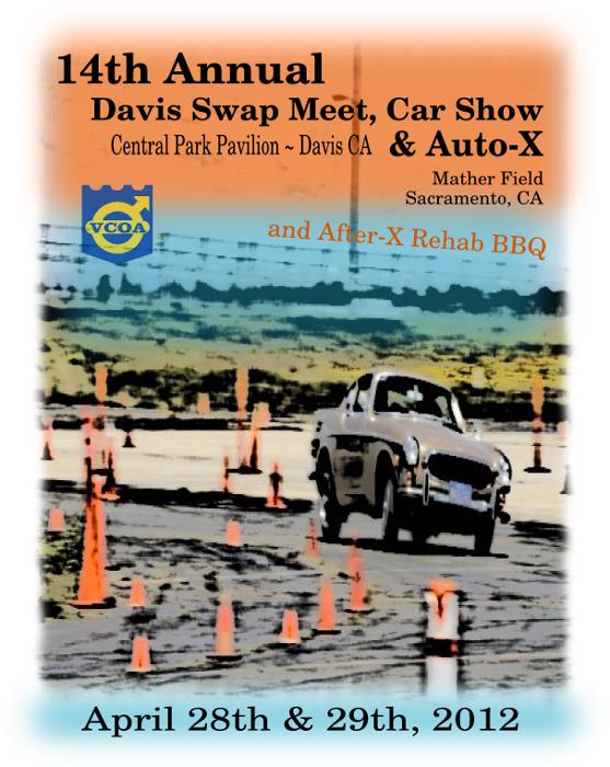 April 29, 2012: Davis Car Show & Swap Meet 2012_davis_tshirt_sm