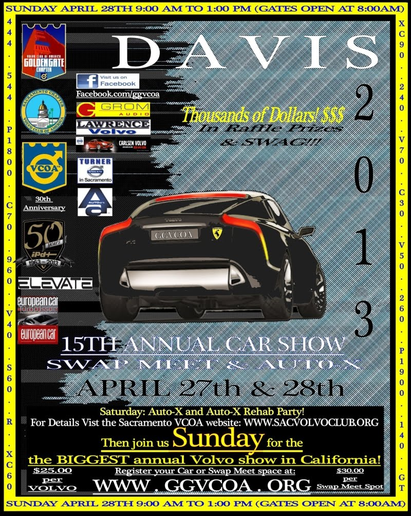 April 28, 2013: Davis Car Show & Swap Meet Dealer%202013%20poster%20Full%20Info%20final%20design%20v-2%20%28800w%29