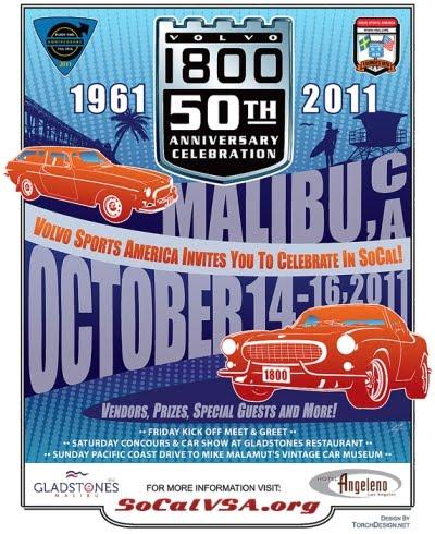 Past Events Sac Volvo Club - Sacramento car show and swap meet