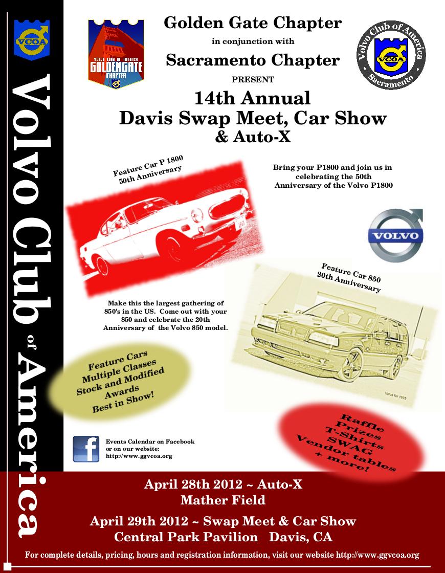 April 29, 2012: Davis Car Show & Swap Meet Davis_2012_8.5x11